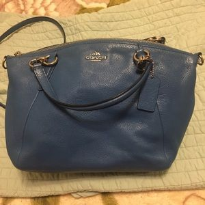 Pre-owned  bag , good condition